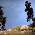 Ragsdale-landschaft